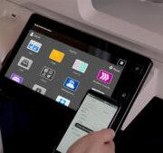 Enhanced Xerox AltaLink Multifunction Printers