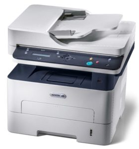 Xerox-B205-multifunction-printer_-280x300[1]