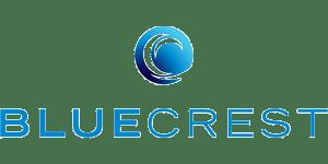 BLUECREST - Partner der X-NRW GmbH