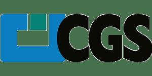 CGS - Partner der X-NRW GmbH