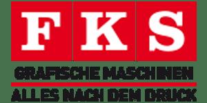 FKS - Partner der X-NRW GmbH