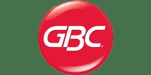 GBC - Partner der X-NRW GmbH