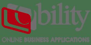 obility - Partner der X-NRW GmbH