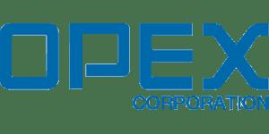 opex - Partner der X-NRW GmbH